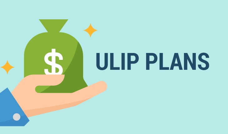 6 Steps to Choose Your Preferred ULIP in India