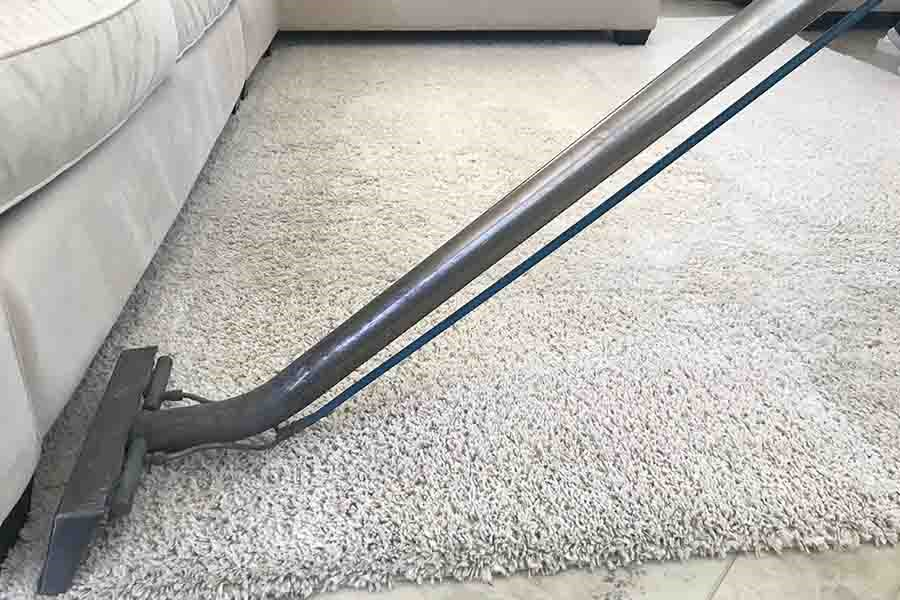 5 Easy Ways To Clean A Wool Rug
